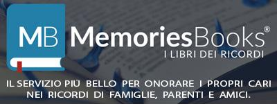 MemoriesBooks.it